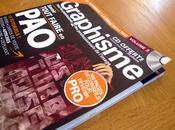Dezzig dans Graphisme magazine