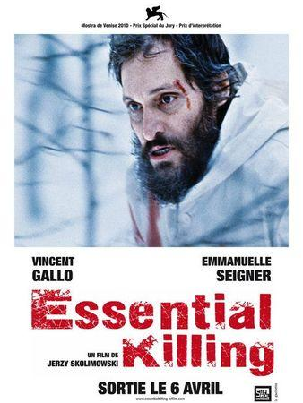essential-killing-affiche1
