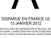 Chatel, ex-l'Oréal, futur ex-ministre, s'en prend François Mitterrand pitoyable...