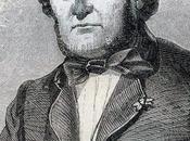 Reboul, Jasmin Magu, ouvriers-poètes cités Perdiguier (1861) Seconde partie perruquier