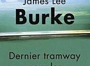 Dernier tramway pour Champs-Elysées James BURKE