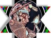 indiens Hichols voyage initiatique pays rêves colorés destruction d'une culture pour raisons mercantiles nouvelle fois..