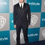 13th Annual Warner Bros. And InStyle Golden Globe After Party