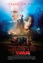 The Flowers of War : premières images du nouveau film de Zhang Yimou