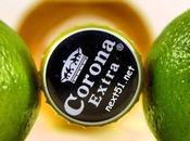 Corona vous permet passer d'un jailbreak tethered untethered, corrige iBook...