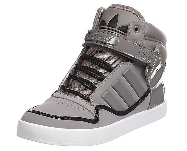 buy popular 61670 74a59 basket adidas ar 2.0 gris,adidas Originals Ar 20 Baskets mode homme