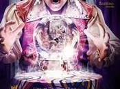 promo officielle Royal Rumble 2012