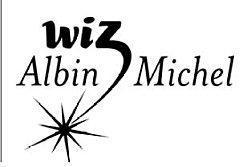 Logo-Albin-Michel-Wiz