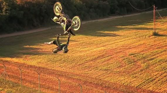 We are Family episode 2 : Edgar Torronteras !