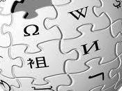 wikipedia anglais fermer mercredi pendant