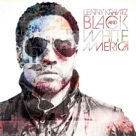 [Téléchargement] Lenny Kravitz annonce sa tournée avec une une mixtape