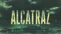 Alcatraz – Episode 1.01