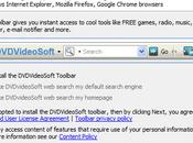 Découper fichier vidéo avec FREE VIDEO