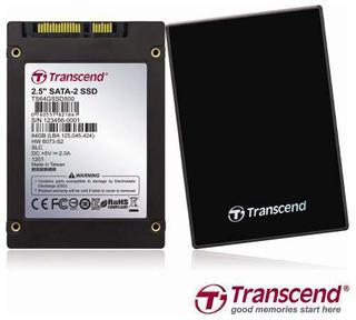 0140000004880770 photo transcend ssd500 slc Des SSD endurants chez Transcend