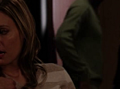 """""""The Standing Eight Count"""" (Private Practice 5.11)"""