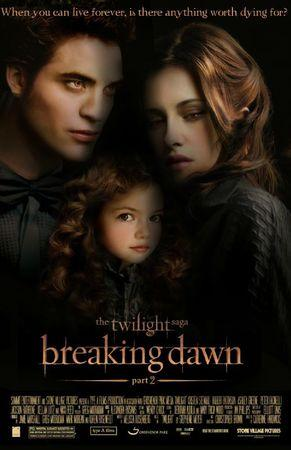 Breaking_Dawn_Part_2_Poster