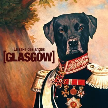GLASGOW:
