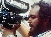 Année Kubrick