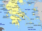 [Europe Banksters] Grèce Tout symbole dette illégitime