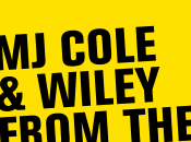 Cole Wiley From Drop