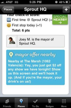 foursquare-mayor-offer.jpg