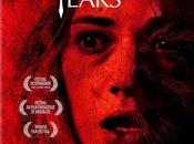 Dario Argento: Mother Tears Giallo