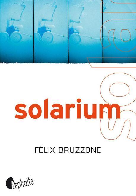 Solarium par Bruzzone