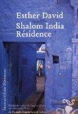 Shalom india par David