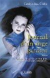 Journal d'un ange gardien par Carolyn Jess Cooke