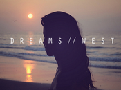 Rencontre avec dreams west