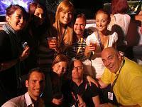 Nostalgie... le FestiVoix 2011 !!!