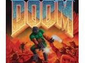 Doom Xbox Live