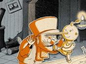 [eBook ans] Pinocchio iPhone iPad...