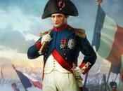 Premières images pour Napoléon Campaign Game Dwarves