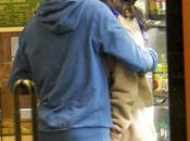 Justin Bieber Selena Gomez cachent plus