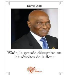 Préface, Adama Gaye