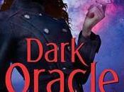 Oracle Dark Alayna Williams