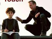 Touch saison webclip streaming avec Kiefer Sutherland (vostfr)