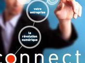 Connect. nouveau territoire marque pour TELECOM Lille1