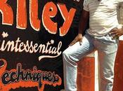 Winston Riley légende nous quitté