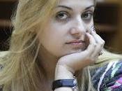 Echecs Erevan résultats ronde