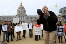 Lois antipiratage: sous la pression, Washington recule