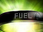 sport (Nike Fuel Band)