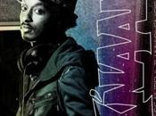 rejoint K'Naan single Nothing Lose
