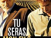 Critique Ciné Seras Fils, huis clos familial poignant...