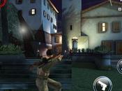 jeux Gameloft pour iPhone 0.79 lieu 5.49