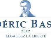 Présidentielle 2012 candidat libéral?