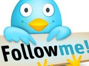 follow pas...