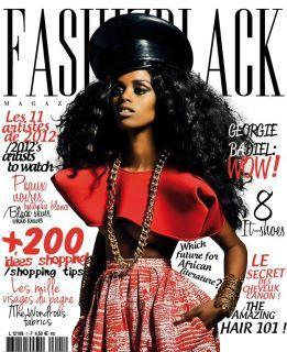 Elle.fr/Jackie Magazine même combat ?