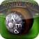 Mystery Ball (AppStore Link)